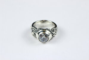 B.W.L [-Special Edition Ring (Clear)-]