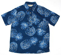 "JELADO [""Pullover B.D. Aloha Shirts"" BASIC COLLECTION SG32104 Old Navy size.S,M,L,XL]"