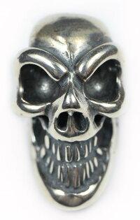 B.W.L [-Skull Bead-]