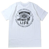 WESTRIDE [-PT.TEE : 19-10- OFF size.34,36,38,40,42,44,46]