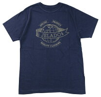 """JELADO [""""Antique Official Tee"""" AB51240 OLD NAVY size.34,36,38,40,42,44]"""