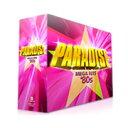 【パラダイス(PARADISE)】80年代洋楽メガヒット集!通販限定!【送料無料、代引き手数料無料...