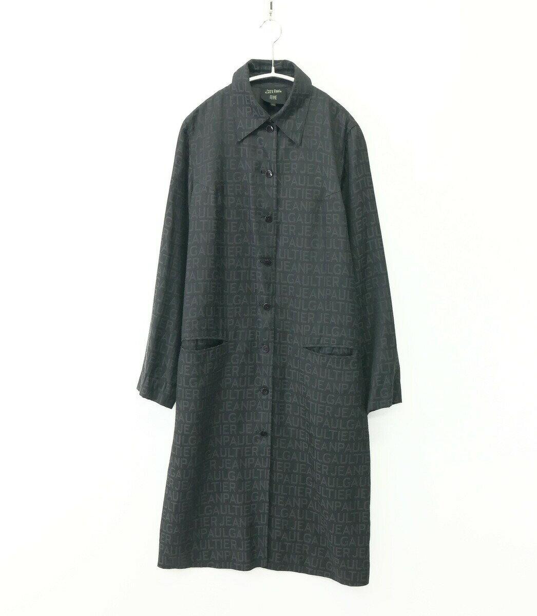 レディースファッション, コート・ジャケット Jean Paul GAULTIER FEMME 40 20210415GH3405