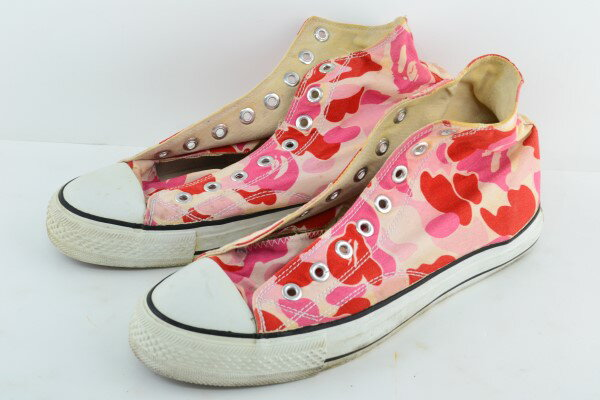 メンズ靴, スニーカー APE STA Bapesta REIGN SUPREME A BATHING APE 02r6180