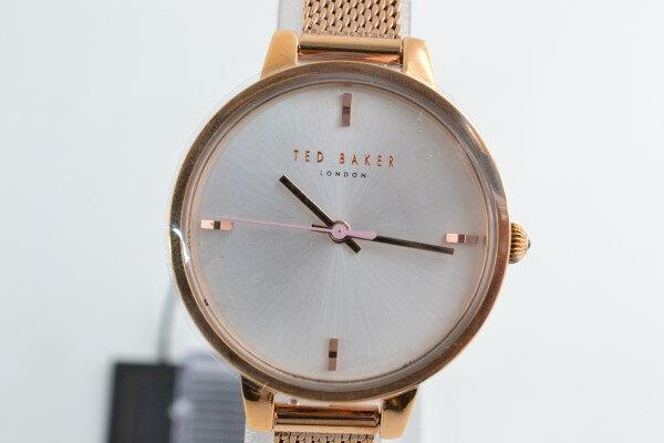 腕時計, レディース腕時計 TED BAKER() 02r6355