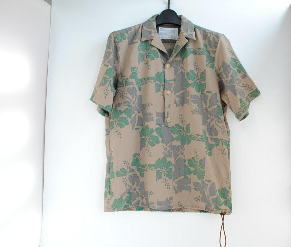 トップス, カジュアルシャツ Kolor() 04r0243