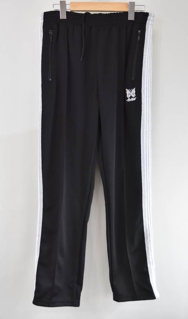メンズファッション, ズボン・パンツ NEEDLESAWGE Piping Track Pant M 04r3447