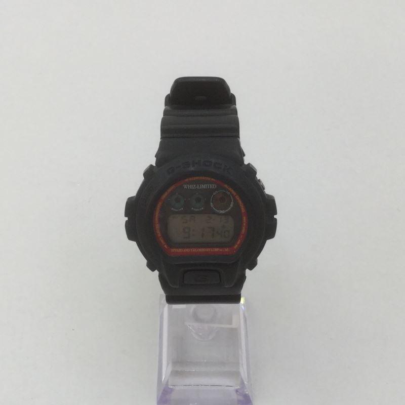 腕時計, メンズ腕時計 G-SHOCK DW-6900FS WHIZ-LIMITED 03r1810