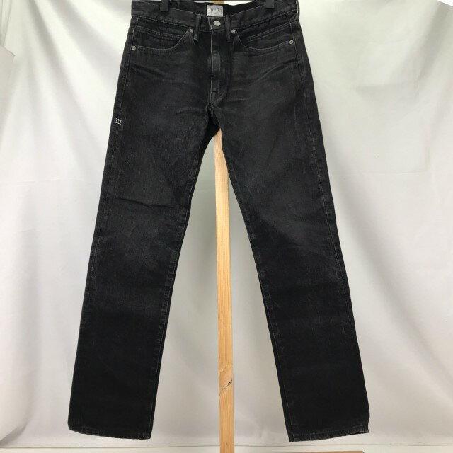 メンズファッション, ズボン・パンツ WTAPS M 01r2333