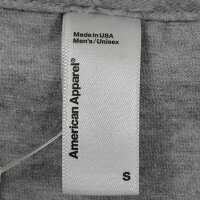【ネコポス便送料無料】PANDABEARTomboyTシャツ【オフィシャル】