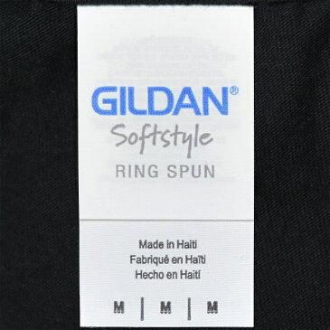 NED'S ATOMIC DUSTBIN ネッズアトミックダストビン White Logo Tシャツ