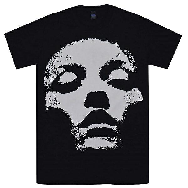 トップス, Tシャツ・カットソー CONVERGE Jane Doe T