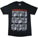 STAR WARS スターウォーズ R2 Express Tシャツ
