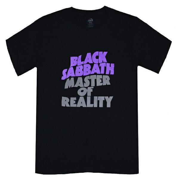 トップス, Tシャツ・カットソー BLACK SABBATH LAKAI Master Of Reality T