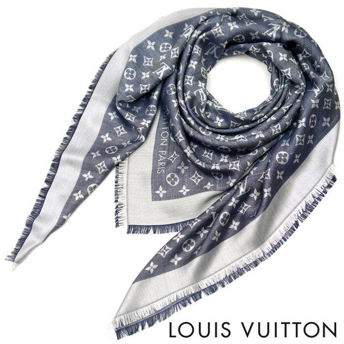 マフラー・スカーフ, レディースマフラー・ストール  LOUIS VUITTON LV M71376