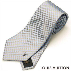 ルイ・ヴィトン(LOUIS VUITTON)