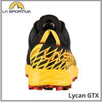 LycanGTX