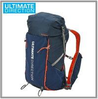 fastpack1