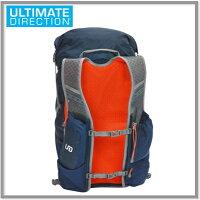 fastpack2