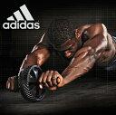 【あす楽★トレパラ価格】adidas(アディダス)アブホイール ADAC-11404