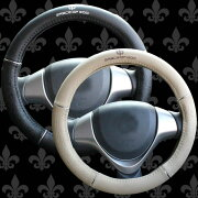 ポイント アクセサリー ハンドル グレースオブゴット 軽自動車