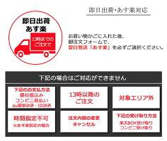 【送料無料】プリザーブドフラワーミニドームアレンジ10カラーギフトプレゼント