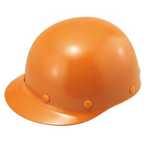 【谷沢/タニザワ】ST#114-EPZ(ライナー入)【FRP素材ヘルメット/作業/防災/安全】