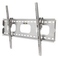 37〜50型液晶、プラズマテレビ用壁掛け金具PLB118B(薄型前傾タイプ)