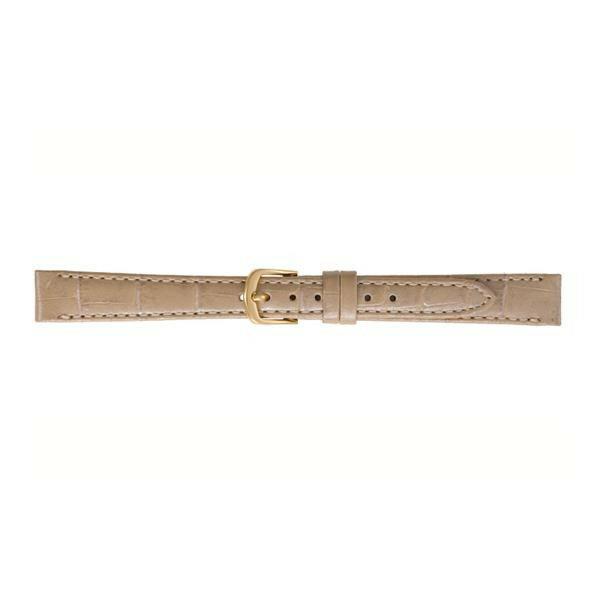 腕時計用アクセサリー, 腕時計用ベルト・バンド  BAMBI BKA005FJ