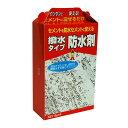 花・ガーデン・DIY DIY・工具 その他 日本ミラコン セメント 防水混和剤 5g×4 SBK-01