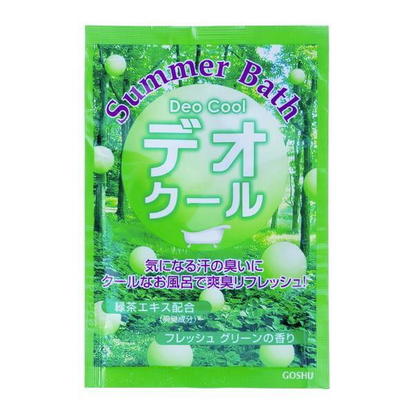 バス用品, 入浴剤  Summer Bath() (25g10)12 SB-DC