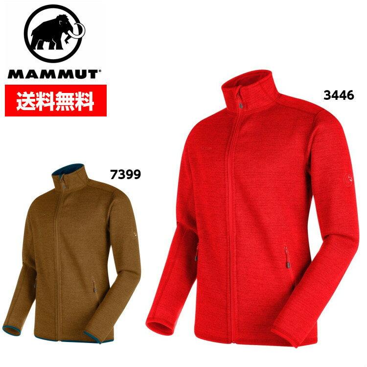 MAMMUT マムート スキーArctic ML Jacket Men アークティック ML ジャケット 1014-10394■アウトドア SKI インナー 登山 旅行