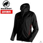 MAMMUT マムート 【SALE】Ultimate Alpine SO Hooded Jacket Men アルティメイト アルパイン ソーフーデッド ジャケット メンズ 0001/black 1010-22180■アウトドア 登山 ミッドレイヤー ソフトシェル 防風