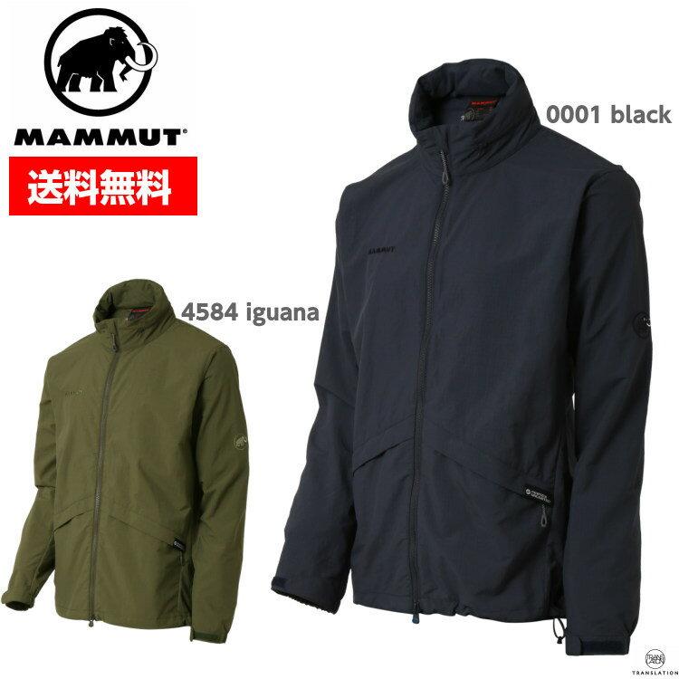 MAMMUT マムート ENGADINシリーズ MOUNTAIN TUFF JACKET マウンテン タフ ジャケット 1012-00060 ■アウトドア 登山 撥水 エンガディンシリーズ