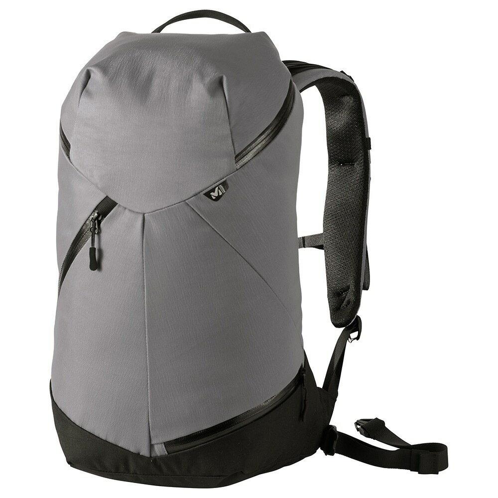 MILLET ミレー 28L リュック アヴァンセ AVANCER MIS0601  ■アウトドア 登山 バッグ 出張 旅行 ビジネス トラベル
