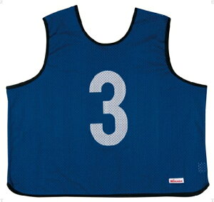 【MIKASA】ミカサ GJL2NB ゲームジャケットラージサイズ ネイビーブルー [マルチスポーツ][グッズ・その他]年度:14【RCP】