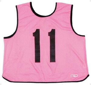 【MIKASA】ミカサ GJL2P ゲームジャケットラージサイズ 蛍光ピンク [マルチスポーツ][グッズ・その他]年度:14【RCP】