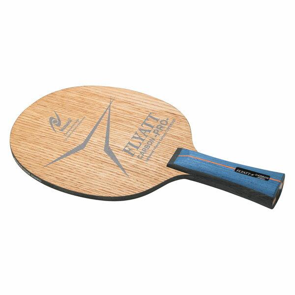 卓球, ラケット Nittaku NC-0371 FL (CB)RCP