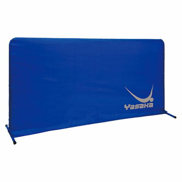 ■送料無料■【Yasaka】ヤサカ K-101 軽量フェンス【卓球用品】フェンス/ネット【RCP】