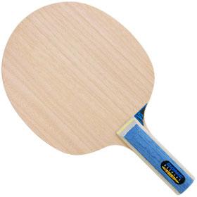 卓球, ラケット DONIC BL009 20132014RCP