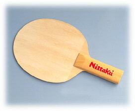 卓球, ラケット Nittaku 550315(mm) NL-9614 RCP
