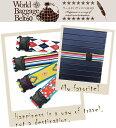 12の柄から選べる! スーツケースベルト 【ワールドバゲッジベルト60mm】(トラベルグッズ 海外旅行グッズ おしゃれ キャリー 出張 ベルト 目印 かわいい 便利グッズ キャリーバック スーツケース キャリーケース キャリーバッグ 海外 旅行用品)
