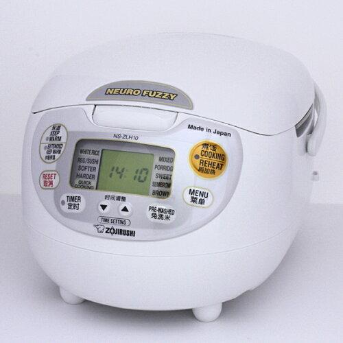 海外仕様 象印マイコンジャー(5.5合炊き)110-120V 50/60Hz地域...