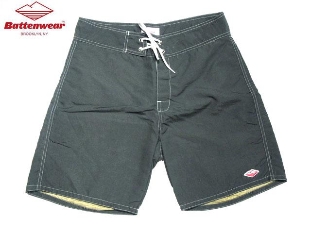 メンズファッション, ズボン・パンツ 30OFFBATTEN WEARBOARD SHORTSdark olive x beige