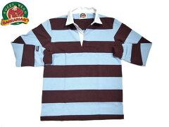 Barbarian Rugby Shirt