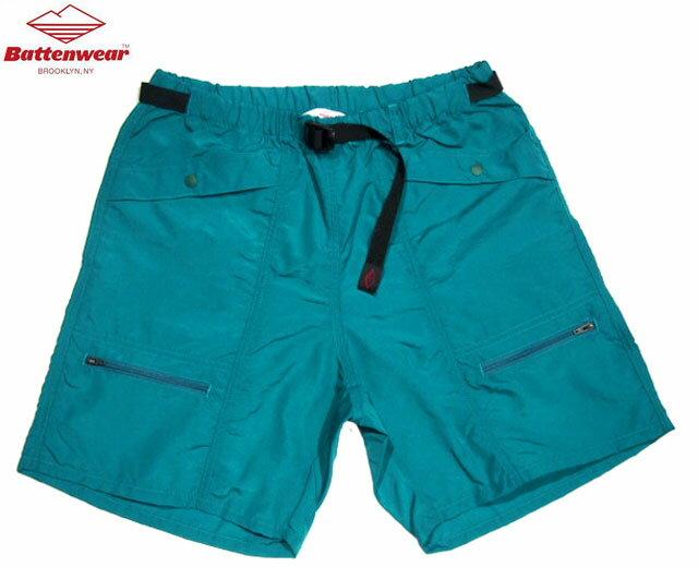 メンズファッション, ズボン・パンツ 30OFFBATTEN WEARCAMP SHORTSteal