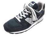 NEW BALANCE(ニューバランス)/#M996 made in U.S.A./navy
