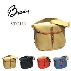 Brady Stour