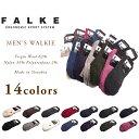 Falke-16480_t1n1