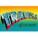 travels(トラベルズ)